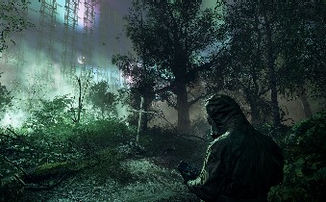 Chernobylite достигла сразу двух целей на Kickstarter и открыла новые