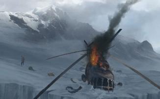 Project Borealis, созданный фанатами Half-Life 3, демонстрирует новые кадры геймплея
