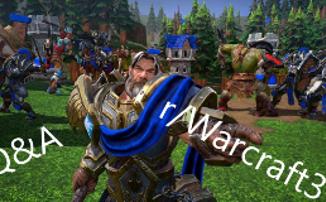 Подрядчик Blizzard по Warcraft 3: Reforged поделился опытом работы над игрой