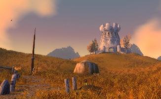 Стрим: World of Warcraft Classic - Гномьи приключения