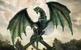 "The Elder Scrolls Online - Событие ""Undaunted Event"" отложено до января"