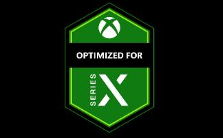 [Inside Xbox] Сводная тема — Оптимизировано для Xbox Series X. Количество дислайков зашкаливает