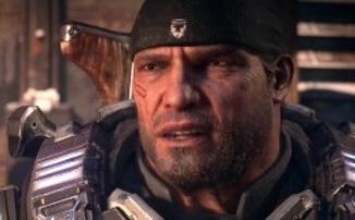 """Команда Xbox готовится посетить выставку """"ИгроМир 2019"""""""