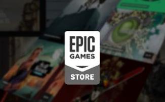 Darksiders II - Игру можно забрать бесплатно в Epic Games Store
