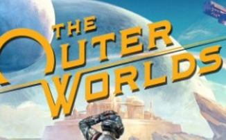 [TGS 2019] The Outer Worlds – Еще 20 минут геймплея