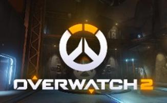 Overwatch 2 - О планах разработчиков на сюжет, героев и карты