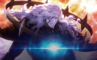Epic Seven - Тизер-трейлер второго эпизода