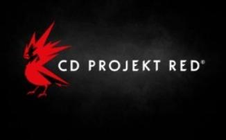 CD Projekt RED откроет собственный магазин