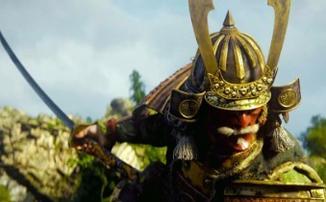 For Honor — Разработчики раскрыли детали нового сезона