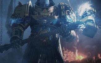 В Warhammer 40,000: Inquisitor – Martyr появятся Темные Эльдары