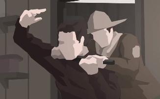 This Is the Police 2  - В городе Шарпвуд много проблем