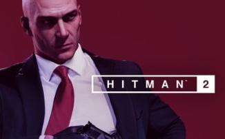 Обзор Hitman 2 — достойное продолжение
