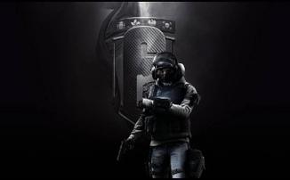 В Rainbow Six: Siege добавят оперативников из Перу, Мексики, Кении и Индии