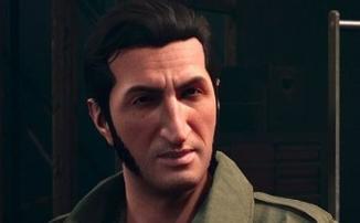 Создателя A Way Out уже тошнит от недовольных продолжительностью игры