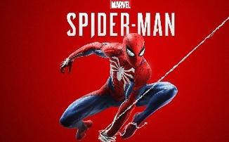 Spider-Man бьет все рекорды