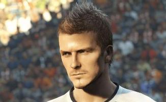 Pro Evolution Soccer 2019 - Стала известна дата релиза