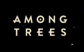 TGA 2018: анонс красочного инди-проекта Among Trees