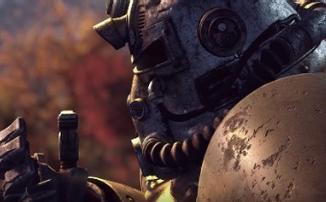 Fallout 76 — Игру отдавали в нагрузку к накладкам для стиков