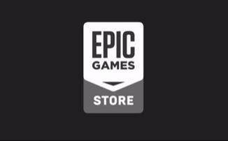 Анонсирован Epic Games Store
