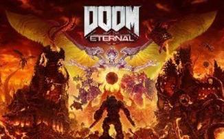 DOOM Eternal перенесен на 20 марта 2020 года