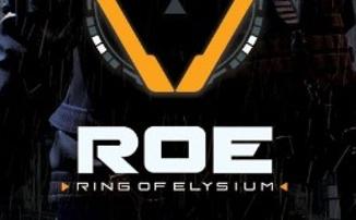 Ring of Elysium – Первый день рождения