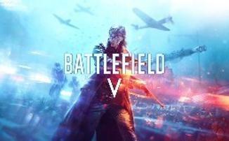 Battlefield V - Пользовательские серверы уже скоро