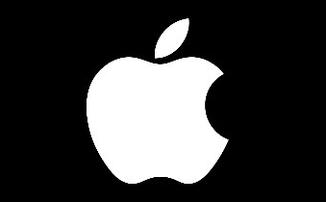 В iOS появится поддержка контроллеров уже осенью