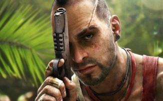 Стрим: Far Cry 3 - Продолжаем исследовать остров