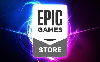 Ежемесячное число пользователей Epic Games Store превысило 61,000,000