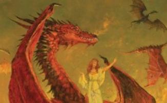 [Слухи] HBO готовится заказать пилот спин-оффа «Игры престолов» о доме Таргариенов