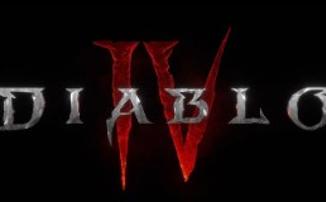 Diablo 4 – Следующие новости появятся в феврале