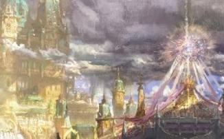 Lost Ark - Конкурс мемов подходит к концу
