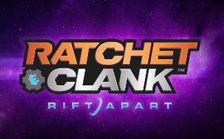 Ratchet & Clank: Rift Apart — Как в игре работает DualSense и бесшовные телепорты