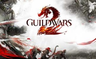 Guild Wars 2 — Планы по развитию игры на 2020 год