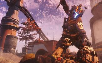 Titanfall 2 - Игра занимает второе место по продажам в Steam
