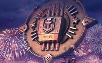 World of Warships - Игре исполнилось четыре года