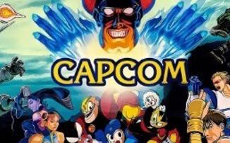 Capcom – Компания обещает возродить бездействующие серии игр