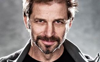 Победа за Заком Снайдером: режиссерская версия «Лиги справедливости» выйдет на HBO Max в 2021 году