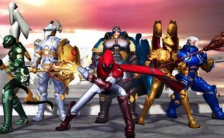 Благодаря частному серверу, City of Heroes получила около 100 тысяч новых игроков