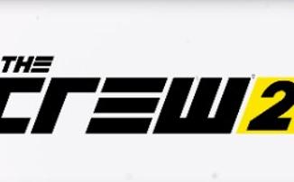 The Crew 2 - Ubisoft предлагает поиграть в симулятор бесплатно