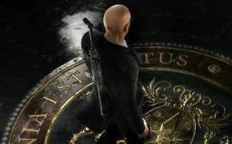 """Hitman 2 - Посетить """"Банк"""" получится в конце июня"""