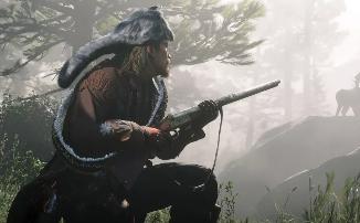 Rockstar обещают крупные обновления для GTA Online и RDO