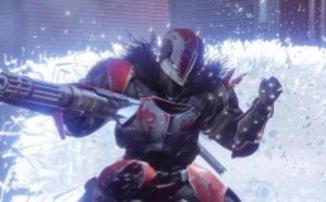 Destiny 2 – Баны за аим-бот