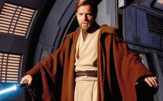 Действие сериала об Оби-Ване Кеноби развернется спустя 8 лет после финала «Мести ситхов»