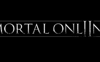 [Мнение] Mortal Online 2 - вторая попытка ослепительного взлета