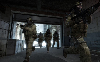 Counter-Strike: Global Offensive — Пятерым австралийцам грозит до 10 лет тюрьмы за подставные матчи