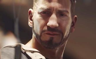 """Новая часть Tom Clancy's Ghost Recon получит подзаголовок """"Breakpoint"""""""