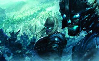 World of Warcraft — Предупреждение за «Ru Only» в LFG. Вброс на злобу дня, или Blizzard не дремлет?