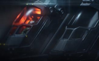 Halo: Combat Evolved Anniversary - Тизер ПК-версии игры