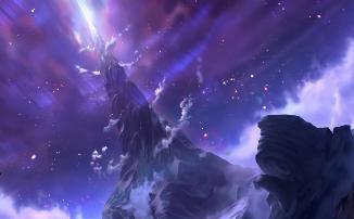 Legends of Runeterra - Новый регион появится уже в августе